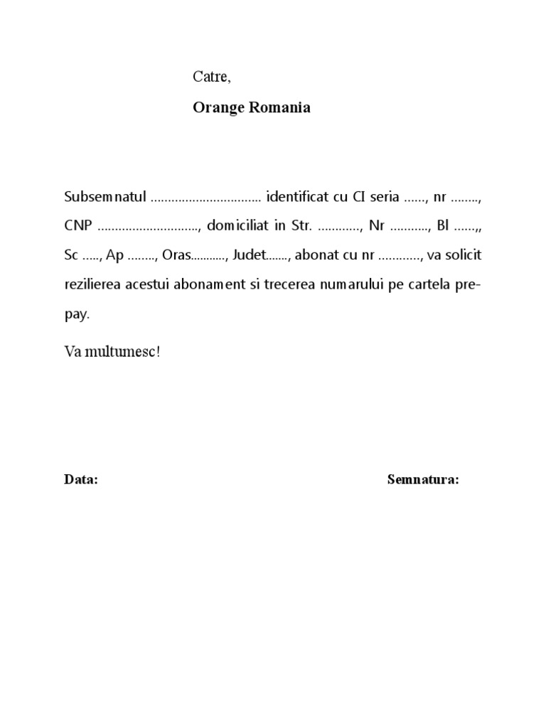Ing credit nevoi personale cu ipoteca