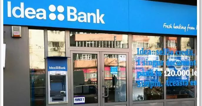 Tbi bank credit nevoi personale