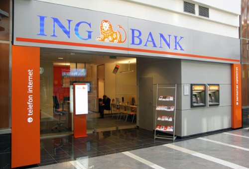 Ing bank credit nevoi personale