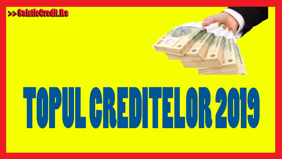 Credit nevoi personale ing cerinte