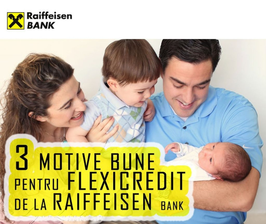 Credit alpha bank nevoi personale