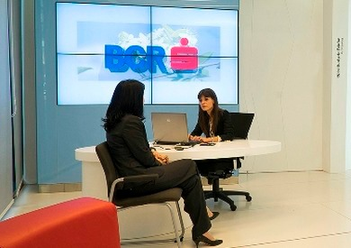 Bcr bank credit nevoi personale