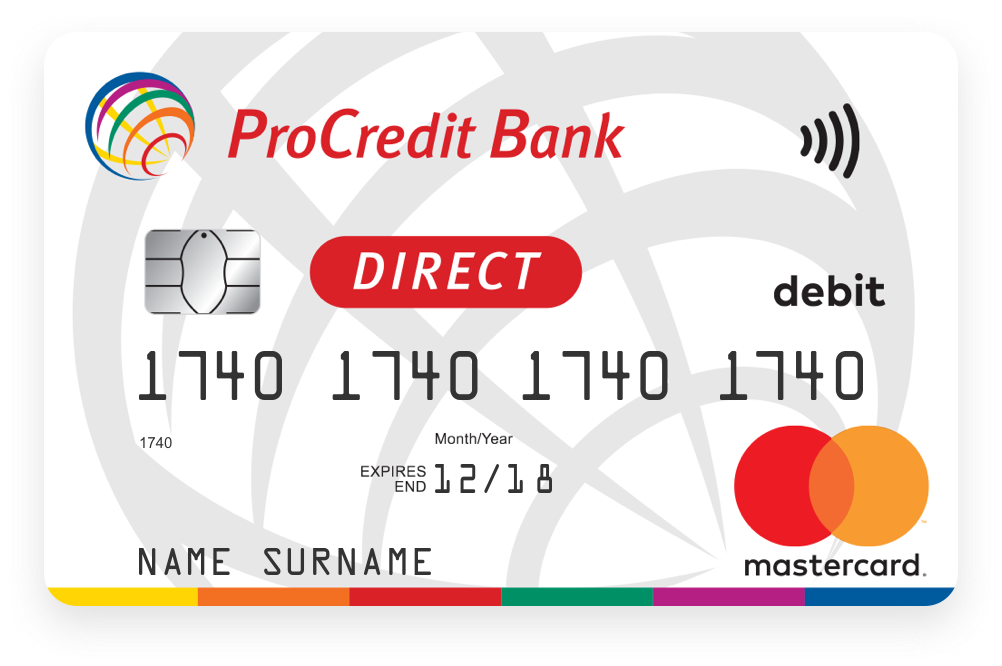 Credit nevoi personale credit europe bank